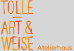 Tolle – Art & Weise